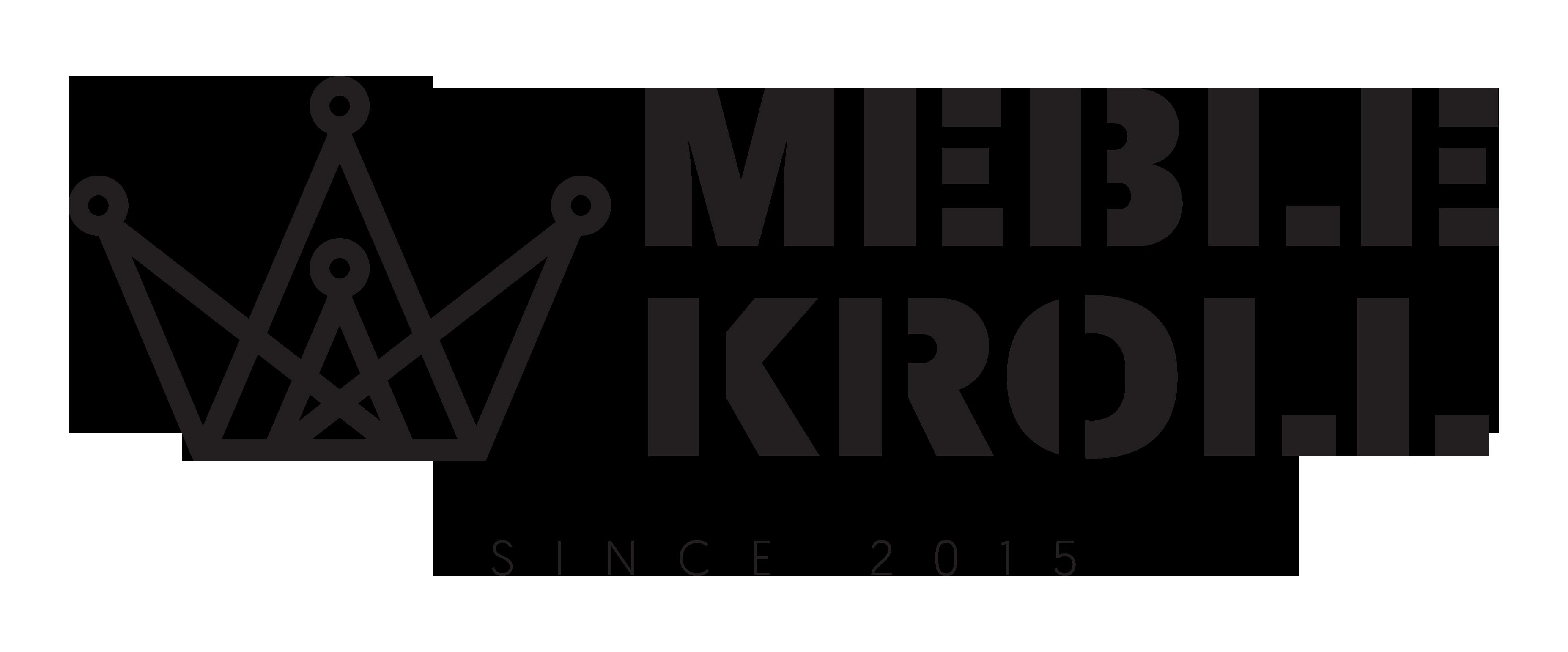 logo-MEBLE-KROLL
